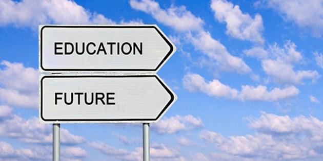 Ritornare ad educare
