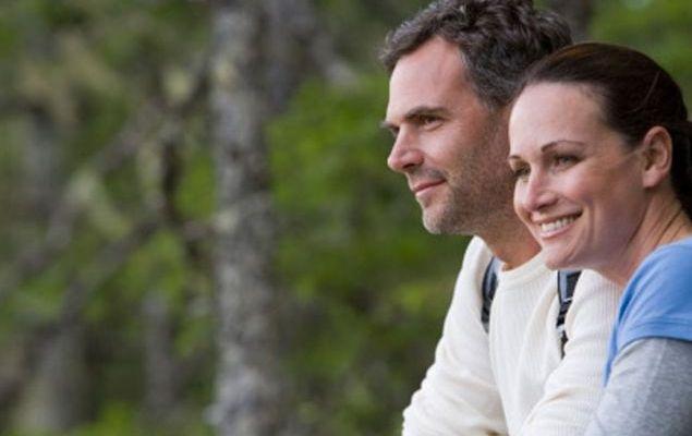 coppia cristiana