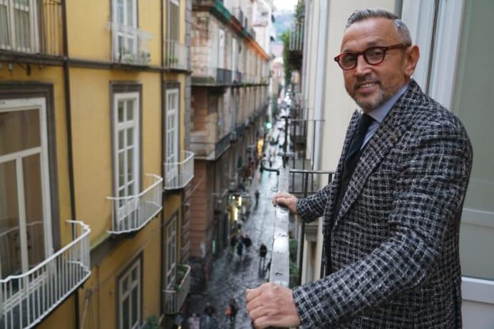 Bruno Barbieri_umiltà q.b.