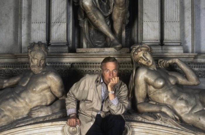 Franco Zeffirelli: vita dedicata alla bellezza trascendente